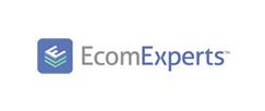 Ecomexperts